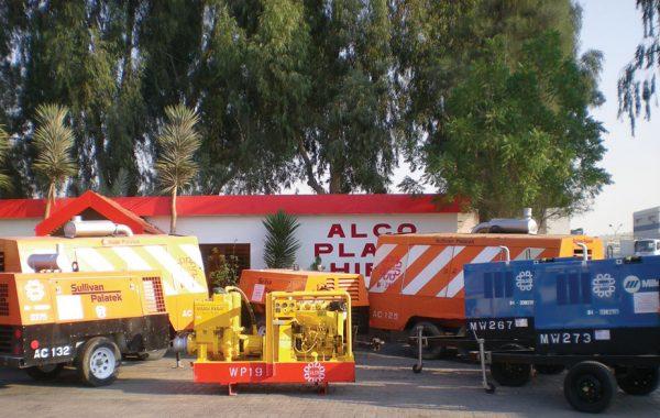 Salem Ahmad Almoosa Enterprises Alco-600x380 ALCO General Transport and Plant Hire