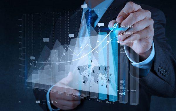 Salem Ahmad Almoosa Enterprises Almoosa-Investment-600x380 Almoosa Investment Group