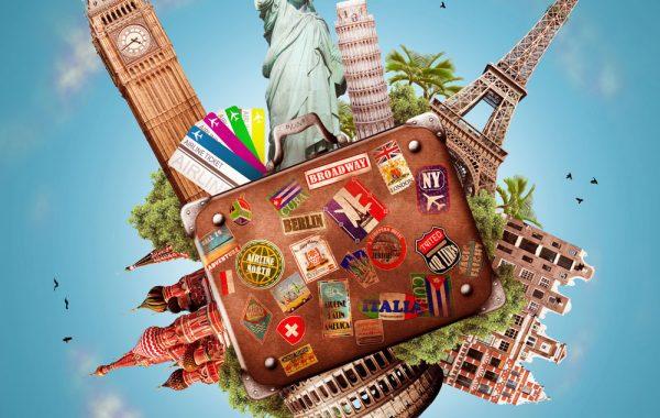 Salem Ahmad Almoosa Enterprises Almoosa-Travel-600x380 Almoosa Travel & Tourism