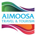 Salem Ahmad Almoosa Enterprises Almoosa-Travel_En-150x150 Almoosa Travel & Tourism