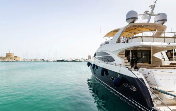 Salem Ahmad Almoosa Enterprises Black-Pearl_-600x380 Black Pearl Passenger Yachts & Boats Rental