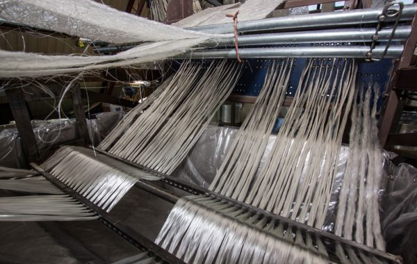 Salem Ahmad Almoosa Enterprises DIRP-600x380 Dubai International Reinforced Plastics