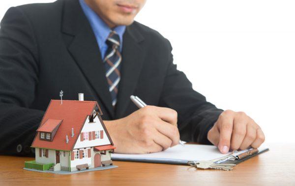 Salem Ahmad Almoosa Enterprises Discount-Homes_-600x380 Discount Homes Real Estate