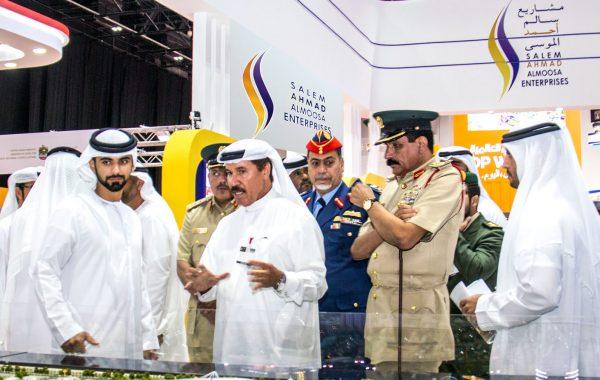 Salem Ahmad Almoosa Enterprises Salem-Ahmad-Almoosa-Enterprises-to-offer-challenging-employment-opportunities-to-UAE-Nationals-at-Careers-UAE-600x380 Home