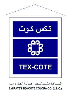 Salem Ahmad Almoosa Enterprises TEX-COTE-229x300 Emirates Tex Cote Colora