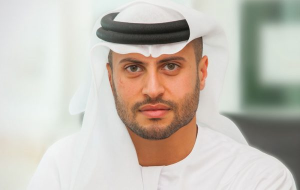 Salem Ahmad Almoosa Enterprises Vice-Chairman_-600x380 Chairman's Message