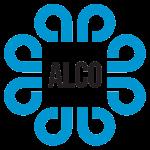 Salem Ahmad Almoosa Enterprises alco-150x150 ALCO General Transport and Plant Hire