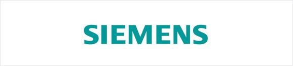 Salem Ahmad Almoosa Enterprises siemenspic Associated Companies