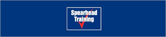 spearheadpic