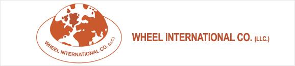 Salem Ahmad Almoosa Enterprises wheelpic Associated Companies