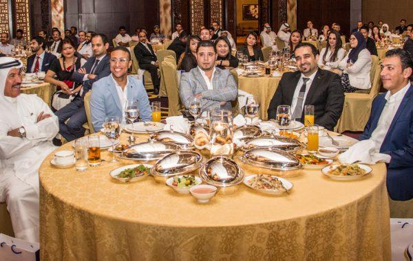 Salem Ahmad Almoosa Enterprises SAAE_40_Years-600x380 Home