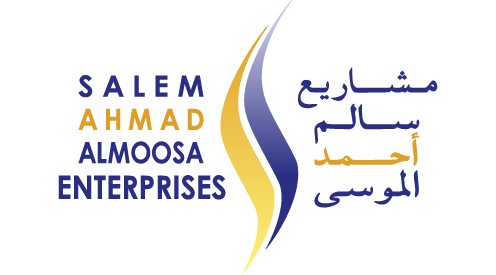 Salem Ahmad Almoosa Enterprises